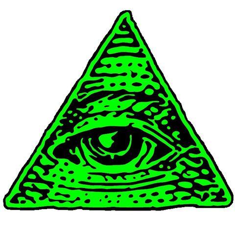 File:Green Eye of Providence.jpg