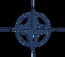 OTAN (Uganda Judía)