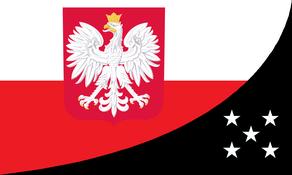 PA Confederacy