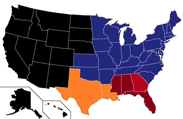 File:Us Map RedWorld.png
