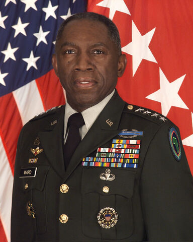 File:William E. Ward.jpg
