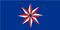Alternative Commonwealth Flag01.png