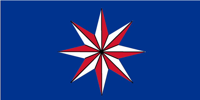 File:Alternative Commonwealth Flag01.png
