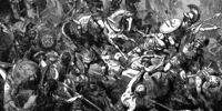 Battle of Coronea (Athenian Legacy)
