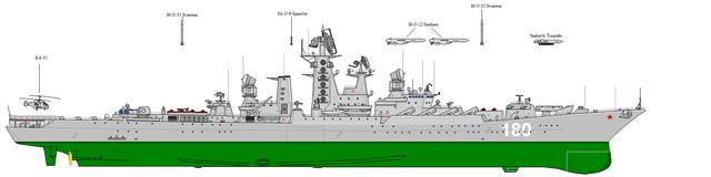 File:Doblestnyj-Class Destroyer (NotLAH).png