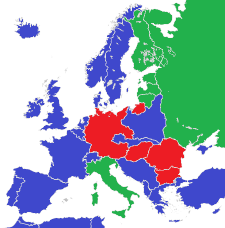 File:Flag of europe ww2 outcome 1.png