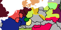 Treaty of Geneva (Principia Moderni III Map Game)
