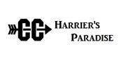 Harrier's Paradise