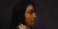Louis Desaix (No Napoleon)