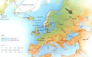 Vikingmap1