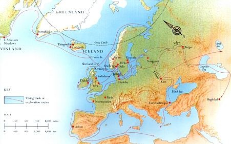 File:Vikingmap1.jpg