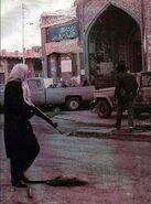 443px-Iranian Resistance