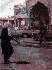 443px-Iranian Resistance.jpg