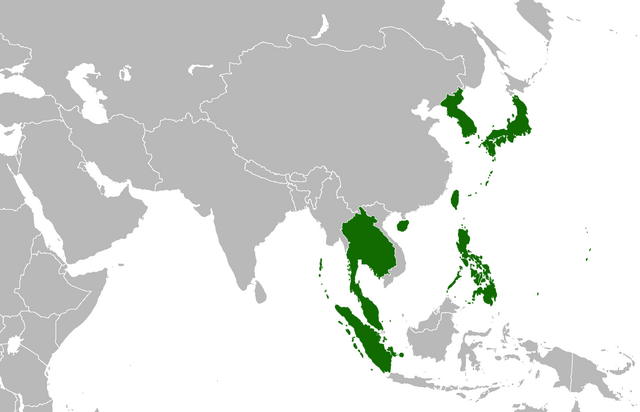File:AMP Map of Thailand.png