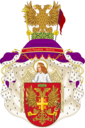 Coat of Arms of the Roman Empire (PM3).png