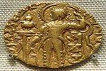Coin Khanchana I