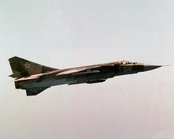 File:MiG-23MLD.jpg