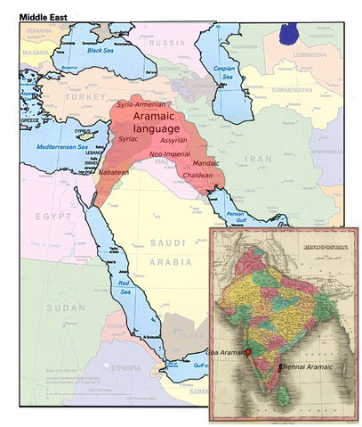 File:Middle East SM Aramaic Language.png