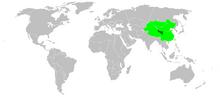 Nrc map