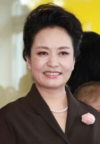 Peng Liyuan A