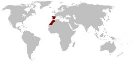 Spain bg