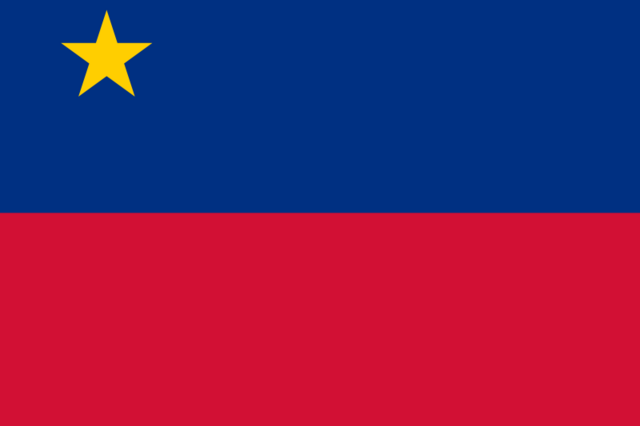 File:800px-Flag of Camenbal svg.png