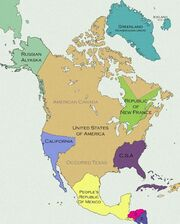 America1935sm