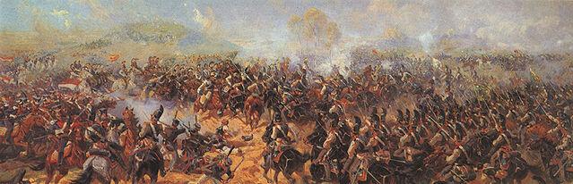 File:Battle of dresden.jpg