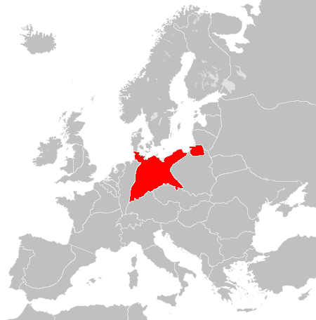 File:Blank map of Europe ATL.png