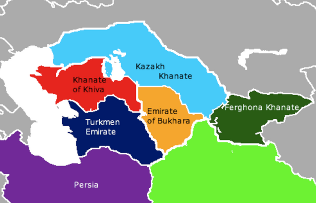 File:Central Asia ADH.png