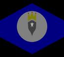 Brazilian Civil War (Dark Brazilian Empire)