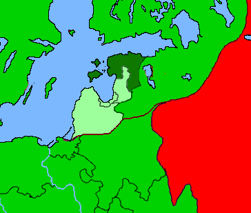 File:Duchy of Votia II.png