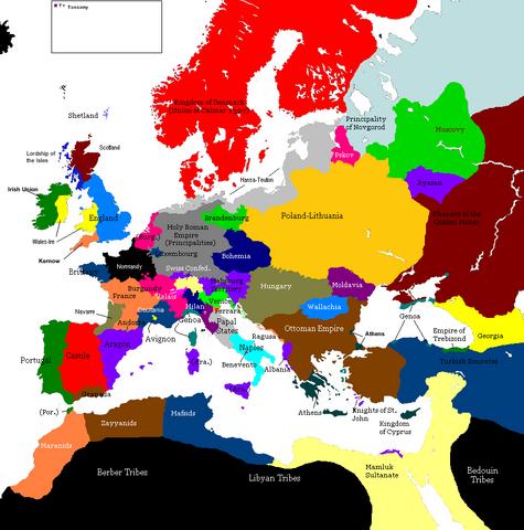 File:Europe 1430 5.png