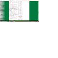 Thumbnail for version as of 19:44, September 9, 2013