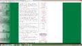 Thumbnail for version as of 20:53, September 9, 2013