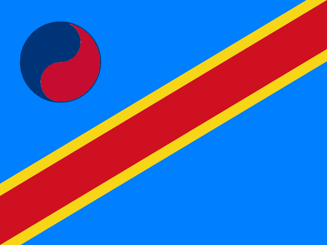 File:Flag of Suncheon (SM 3rd Power).png