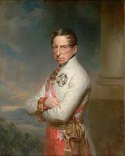 Francis I of Austria