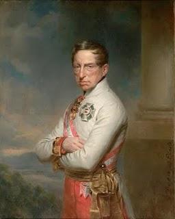 File:Francis I of Austria.jpg