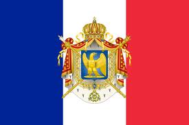 File:French Imperial Standard.jpg