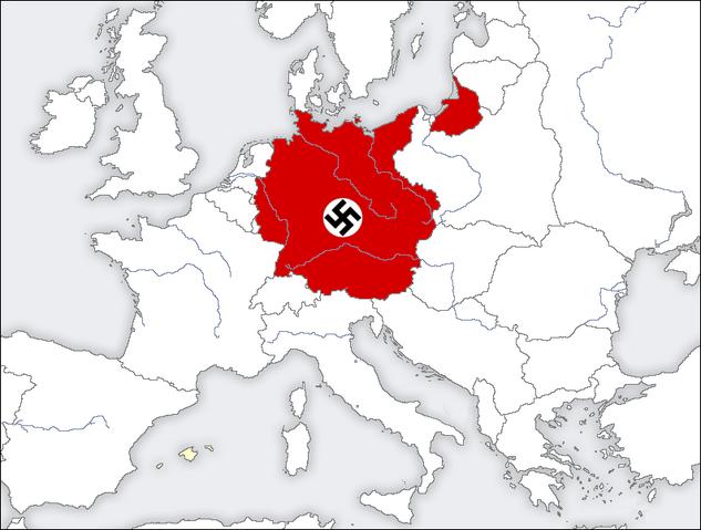 File:Germany - May 1939.PNG