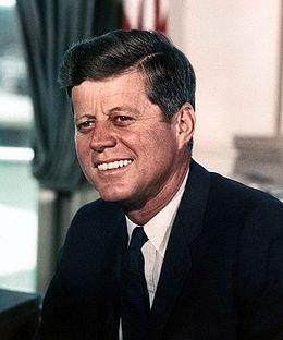 File:JFK.jpg