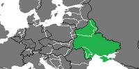 Ukraine (Nuclear Apocalypse)