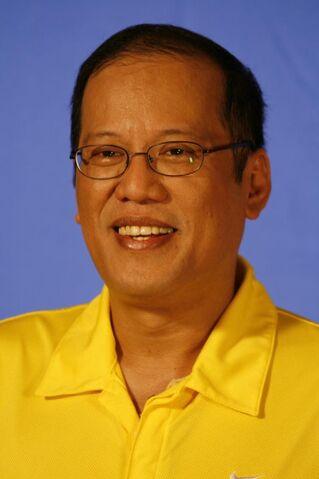 File:Noynoy Aquino.jpg