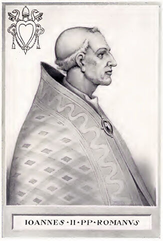 File:Pope John II.jpg