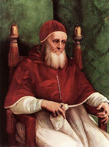 File:Pope Julius II.jpg