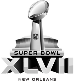 SuperBowl-XLVII