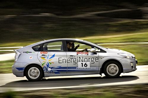 File:Toyota PHEV Prius.jpg