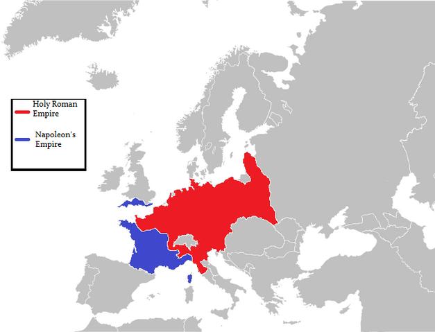 File:1812 Europe.png