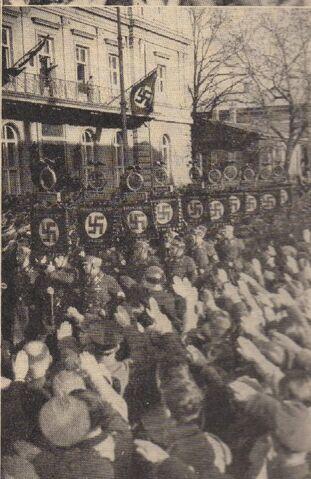 File:1934braunhausmunich.jpg