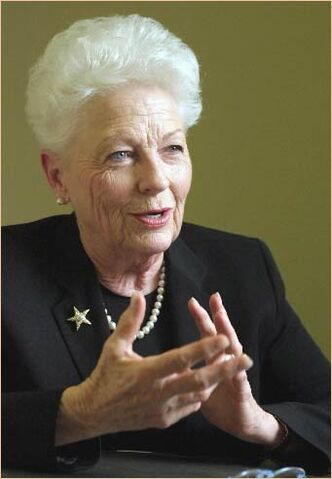 File:Ann richards2.jpg
